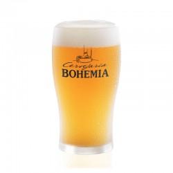 Copo Cervejaria Bohemia