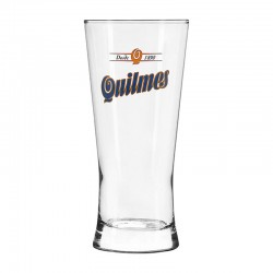 Copo Quilmes