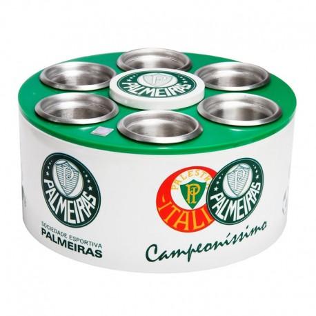 Cooler Térmico Palmeiras 3G