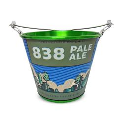 BALDE 838 PALE ALE