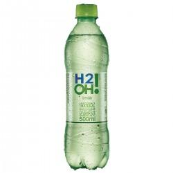 H2OH Limão 500 ml