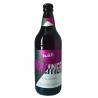 Cerveja Wals Berliner 600ml