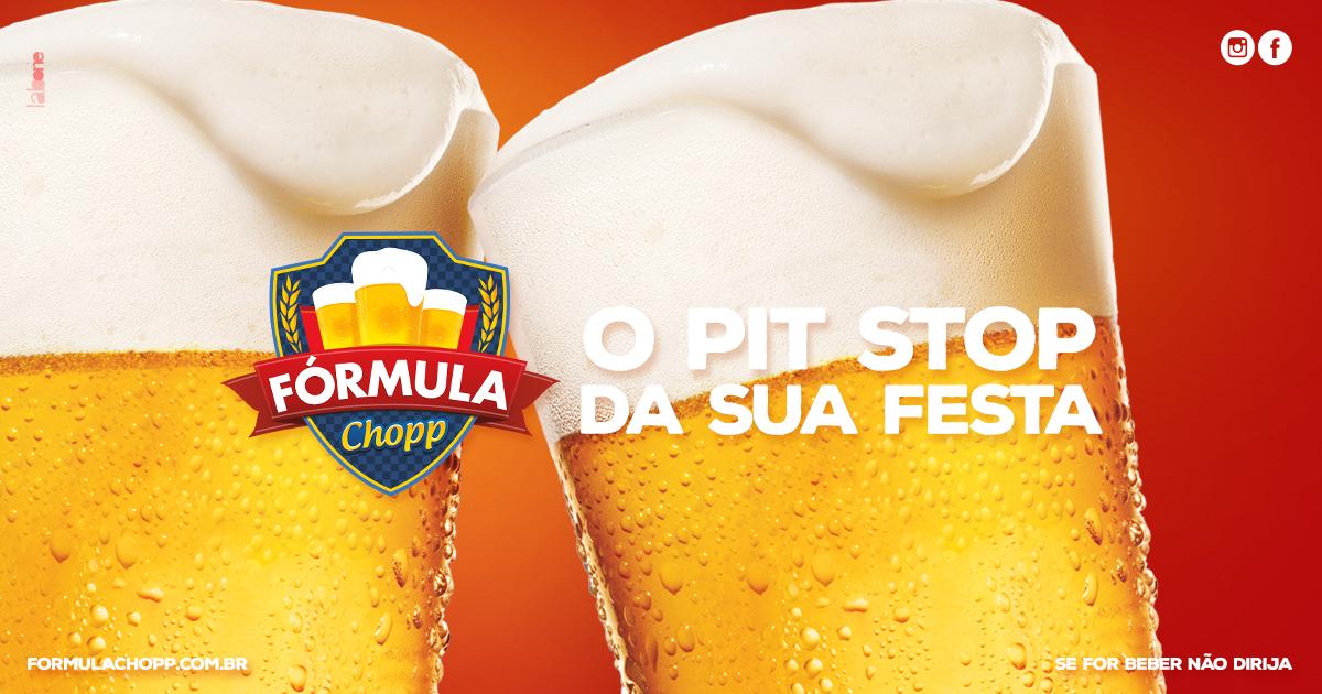 (c) Formulachopp.com.br